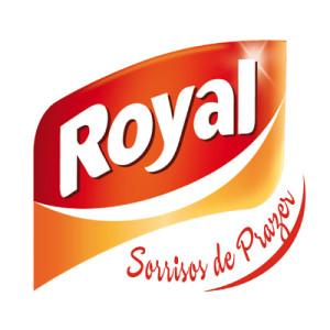 Royal lanza tres originales y nuevos ingredientes de repostería