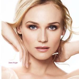 L'Oréal es líder en marcas de cosméticos, un sector que no baja sus ventas a pesar del #NoMakeupSelfie