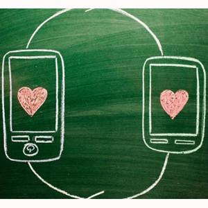Le presentamos la historia de amor de 4 apps de mensajería con los anunciantes