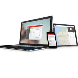 mac-pc-tablet-smartphone-visual