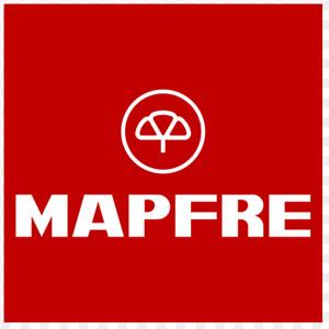MAPFRE comienza 2014 siendo la aseguradora líder en visibilidad de la Red