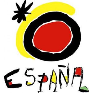 Según Mesias-Inteligencia de Marca España, hoy nuestra marca país es más fuerte que hace un año