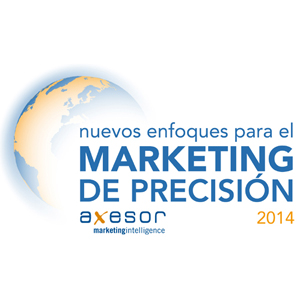 Marketing de precisión: la evolución continua