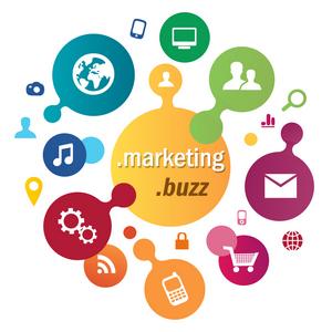 .marketing y.buzz