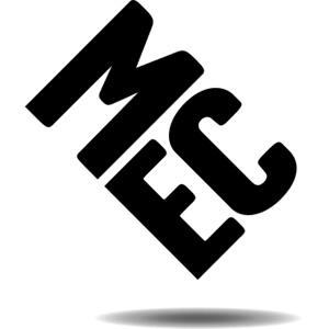 Nuevas Incorporaciones en MEC Madrid y Barcelona