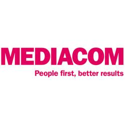MediaCom, agencia de medios más competitiva del año según RECMA