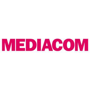 MediaCom triunfa en el Global Festival of Media 2014
