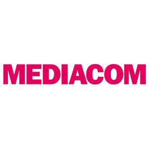 MediaCom triunfa en el Global Festival of Media 2014