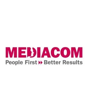 Mediacom analiza las siete tendencias de la comunicación comercial