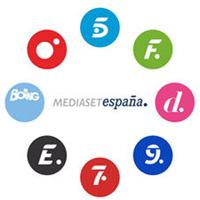 Mediaset echa el cierre a La Siete y Nueve