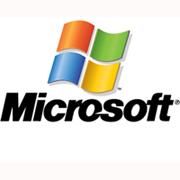 Microsoft se fundó hace 39 años y lo celebramos con una recopilación de sus campañas más curiosas
