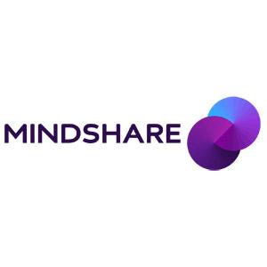 Mindshare lanza FAST, unidad digital orientada a resultado de negocio