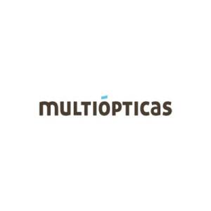Multiópticas lanza nueva campaña de progresivos