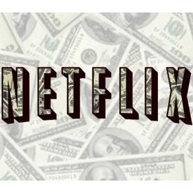 Netflix anuncia su primera subida de precios desde hace cuatro años