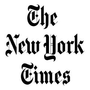 'The New York Times' se posiciona como líder de la transición digital