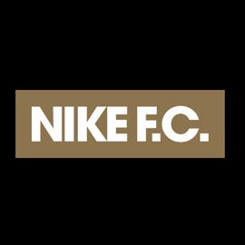 Nike celebra 20 años de gran fútbol mostrándonos por qué no es un equipo, sino más bien un 'club'