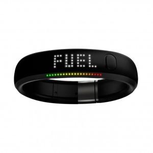 Nike pone fin a los rumores y confirma que seguirá produciendo su pulsera inteligente Fuelband