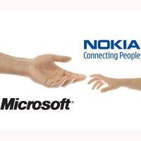 La división móvil de Nokia ya forma parte de Microsoft, aunque por más dinero de lo esperado