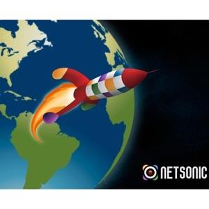 Netsonic acelera su red en Latinoamérica estrenando nuevas oficinas y aumentando su equipo humano en México, Colombia y USA