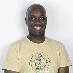 Ije Nwokorie, nuevo presidente del jurado de Design en Cannes Lions