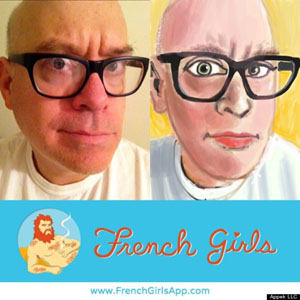 o-FRENCH-GIRLS-570 (2)