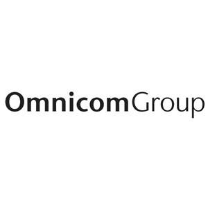 Omnicom da un empujón a sus ingresos, pero echa el freno a sus beneficios en el primer trimestre de 2014