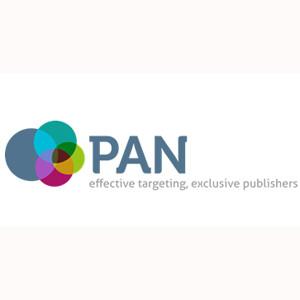 PAN la red de publicidad de soportes premium única en España