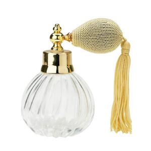 Perfumes y complementos, el regalo que casi todas las madres van a recibir este domingo