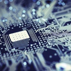 Apple, IBM y Microsoft se unen para proteger sus patentes