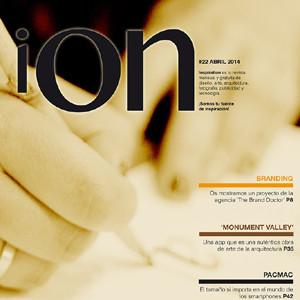 portada 22