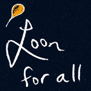 El proyecto Loon de Google consigue que sus globos den la vuelta al mundo en tan solo 22 días