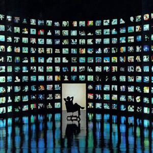 El gasto en publicidad digital en todo el mundo alcanzará los 99.900 millones de euros este año