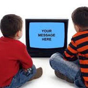 Brasil prohíbe la publicidad y el marketing dirigido a niños por considerarlo perjudicial