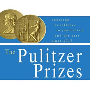The Guardian y The Washington Post ganan el Pulitzer 2014 por revelar el 'caso Snowden'