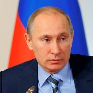 Rusia obliga por ley a sus bloggers a registrarse en un listado oficial del Gobierno