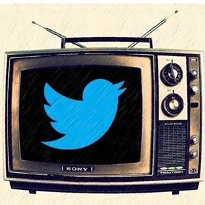 relacion-twitter-television-TV