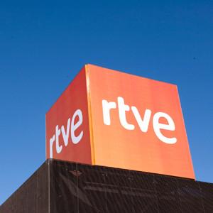 PP y PSOE acuerdan un pacto para disminuir las pérdidas de RTVE