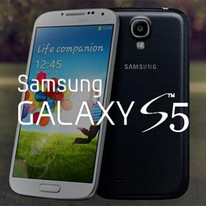 ¿cuánto cree que cuesta fabricar el samsung galaxy s5 que