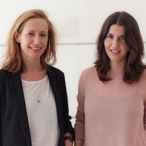 Lucía Guinea, nueva Business Leader para Toyota en Del Campo Saatchi & Saatchi