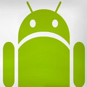 Documentos internos revelan que Samsung se ha planteado durante años abandonar Android