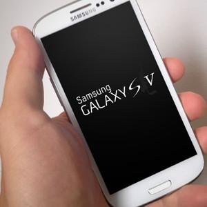 Telefónica pondrá a la venta el Samsung Galaxy S5 libre por 599 euros