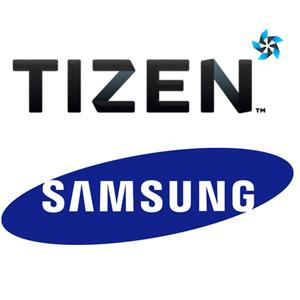 Samsung lanzará los primeros smartphones Tizen antes del mes de agosto