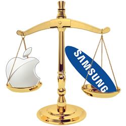 En la lucha de Samsung y Apple salen a la luz emails de Steve Jobs prometiendo 'una guerra santa contra Google'