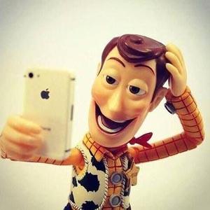 selfie-1 (3)