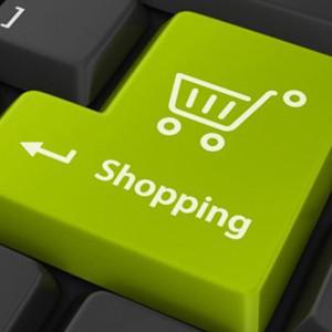 Las ventas de moda online crecieron un 32% en 2013 en España