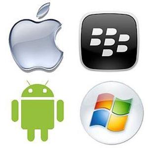 sistemas operativos moviles
