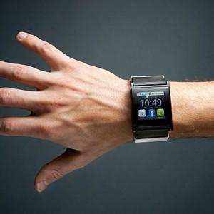 Un tercio de los consumidores deja de utilizar wearables seis meses después de su compra