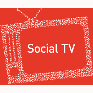 El impacto social de la televisión aumentó un 21% en marzo, según el informe de Global in Media