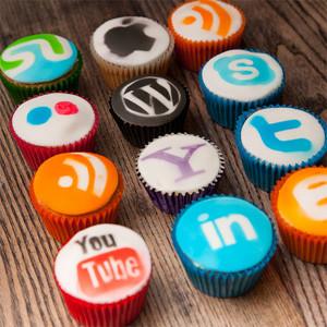 27 cosas que debería saber antes de trabajar en los social media