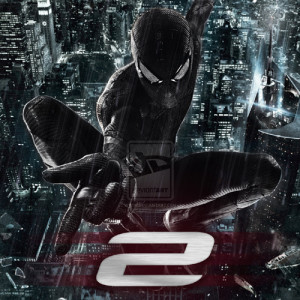 OMD lanza una campaña de apps móviles para promocionar 'The Amazing SpiderMan 2'